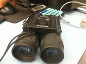 TASCO Binocular/Scope 10X25